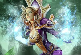 world-of-warcraft-trading-2330