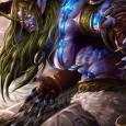 SetRatioSize10243000-Archdruid-Malfurion-Stormrage-by-Sia-Kim