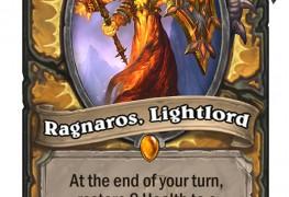 Lightlord
