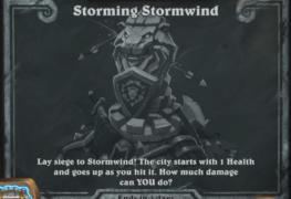 storm-storm