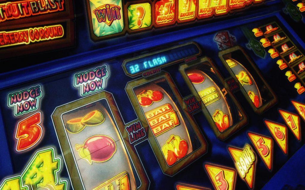 Вулкан казино тактика игровые аппараты играть бесплатно гоминатор